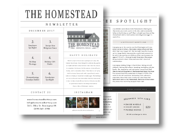 Newsletter Layout-01