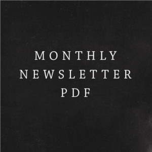Monthly Newsletter PDF