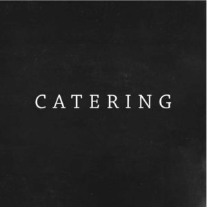 Homestead Catering