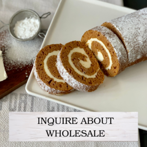 photo to click link to learn about the homestead wholesale department